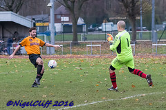 Charity Dudley Town v Wolves Allstars 27.11.2016 00058 (Nigel Cliff) Tags: canon100mmf2 canon1755 canon1dx canon80d dudleymayorscharity dudleytown sigma70200f28 wolvesallstars mayorofdudley canoneos80d canon1755f28 sigma70200f28canon100mmf2canon1755canon1dxcanon80ddudleymayorscharitydudleytownsigma70200f28wolvesallstars