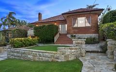 18 Eastbank Avenue, Collaroy NSW