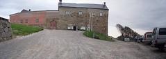 Varbergs fästning 2008 (7) (biketommy999) Tags: varberg halland 2008 biketommy biketommy999 sverige sweden kulturminne fästning varbergsfästning panorama