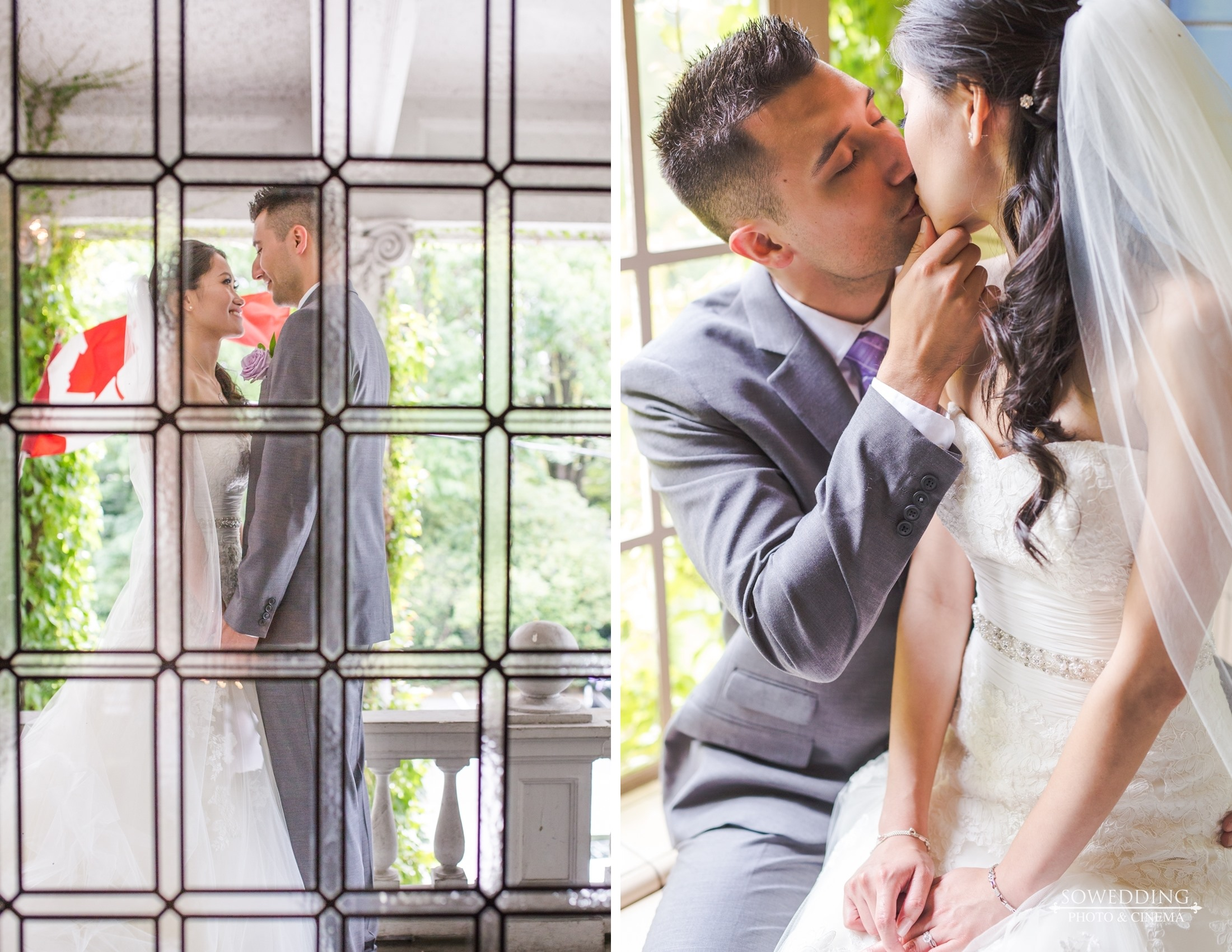 Danille&Richard-wedding-HL-SD-0103
