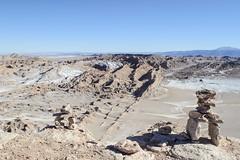 Valle de la Luna II (monto84) Tags: amrica amricadelsur chile desiertodeatacama fotografapaisaje regindeantofagasta valledelaluna