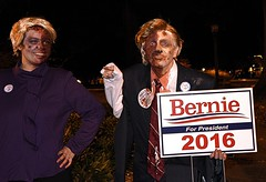 Raleigh zombie Walk 2016 (Apartment 4 G Photography.....) Tags: prison justice don fiji fbi investigators emails greenway ovah smdh wtf omg you me i vote hill beltway beltline 540 us64 investigate elect run walk hodgerd knightdale triangle usd usapolitics zoo feelthebern donnabrazile 270 nc earlyvote voteearly huna weiner doj emailinvestigation clintonfoundation trumptower wall thewall ice government november8 election jail ctdoc cttonc usa county eastwakecounty police trump donaldtrump south fbiinvestigation president hillaryclinton berniesanders democratic elections rayriveraphoto raleighnc wakecounty knightdalenc zombiestrianglefestivamusicfoodvendorsstreetcityleica zombiewalk holloween trickortreat