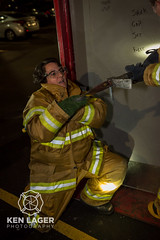 KenLagerPhotography -5033 (Ken Lager) Tags: 119 130 161019 198 2016 academy cfa castleshannon citizen fire october operations training truck