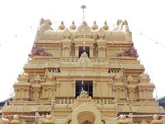 Sringeri Sharada Temple Photos Clicked By CHINMAYA M RAO (136)