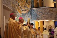 Diaconat (11)