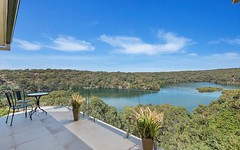 14 Mansion Point Road, Grays Point NSW