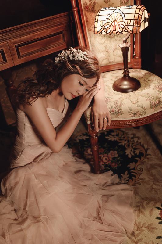 台南自助婚紗 angel-Joseph29