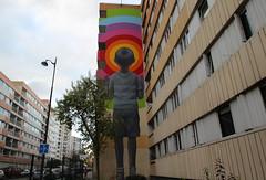 IMG_4817 SETH (WORLD OF FMR) Tags: galerieitinerrance seth paris wall paint graffiti colors canon art 13
