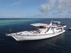 _Drone_boat2 (yepabroad) Tags: maldives malé surf bodyboard atoll baa raa swiss oomidoo drone
