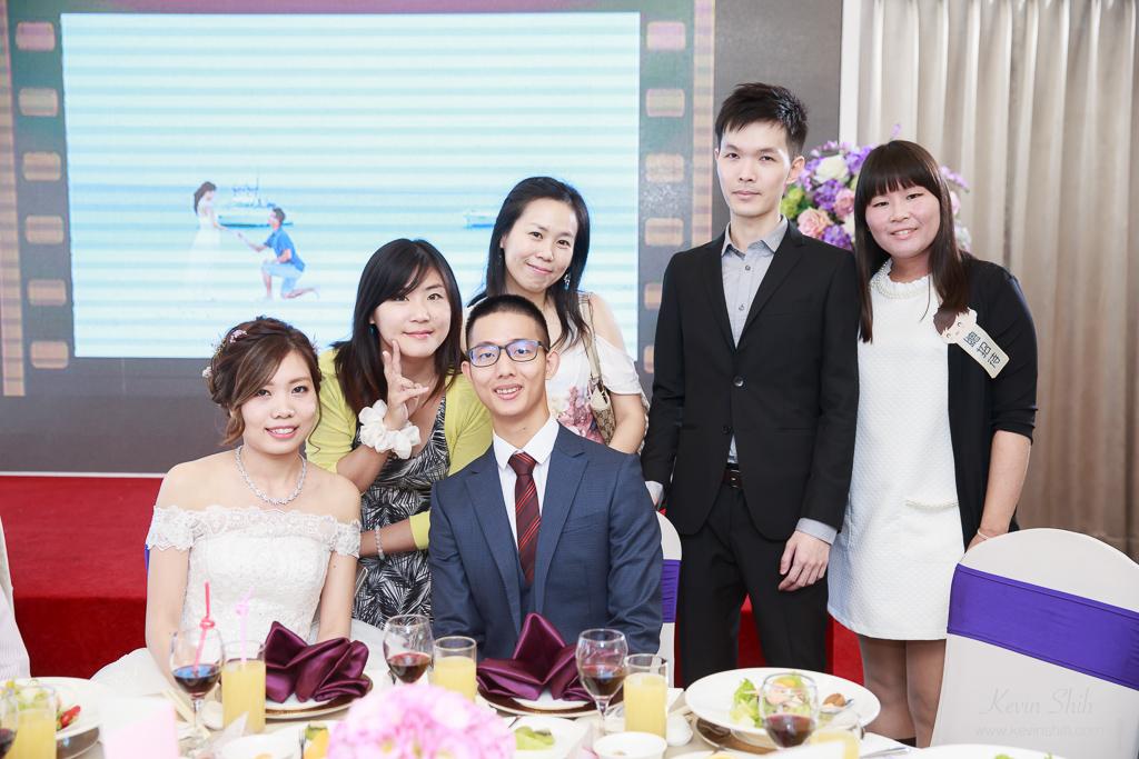青青風車莊園婚禮攝影_32