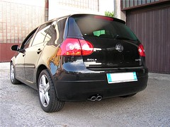 "golf_5_tdi_13 • <a style=""font-size:0.8em;"" href=""http://www.flickr.com/photos/143934115@N07/30890020702/"" target=""_blank"">View on Flickr</a>"