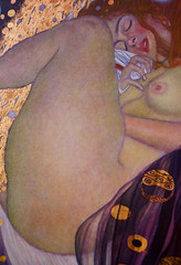 Klimt @ NYAAJ art fair - VIP Preview (j-No) Tags: nyaaj art fair vip preview nj ny antique jewelry artmiami feed benefit