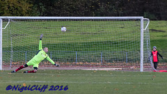 Charity Dudley Town v Wolves Allstars 27.11.2016 00034 (Nigel Cliff) Tags: canon100mmf2 canon1755 canon1dx canon80d dudleymayorscharity dudleytown sigma70200f28 wolvesallstars mayorofdudley canoneos80d canon1755f28 sigma70200f28canon100mmf2canon1755canon1dxcanon80ddudleymayorscharitydudleytownsigma70200f28wolvesallstars