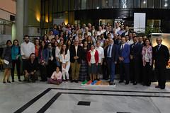 Presentación PGSI Sevilla 2017