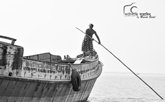 , : 4 ( ) Tags: moinot ghat mini coxs bazar dhaka