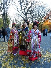 IMG_8078 (irischao) Tags: centralpark manhattan newyorkcity nyc 2016 fall autumn fallfoliage