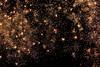 IMG_9980 (hspall) Tags: november5th skylarkgardencentre fireworkstomusic fireworks