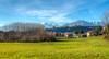 Piana di Bollengo d'Ivrea (rasocarlo66) Tags: palazzocanavese bollengodivrea viafrancigena francigena