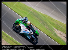 Pilot of motorcycling of 125cc in the Spanish championship of ve (__Viledevil__) Tags: 125cc accelerate acceleration championship circuit driver events extreme fast gp grand grandprix lap lifestyle machine moto motobike motor motorcycle motorsport power prestige prix race racer speed sports style superbike team teamwork thrill tires tournament track