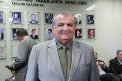 Deputado Adalberto Cavalcanti (PTB na Cmara) Tags: adalberto cavalcanti