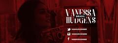 Capa para facebook - Vanessa Hudgens (Pâmela Sampaio) Tags: capa cover portada facebook capaparafacebook vanessa hudgens babyv vanessahudgens layout design hsm highschoolmusical
