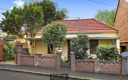 2 Devine Street, Erskineville NSW