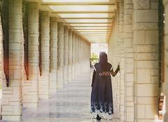<3 (Zaina.Faraola) Tags: arab style arabstyle kuwait photography canon60d 50mm jumeirah hotel jumeirahhotel spa pillars photoshoot