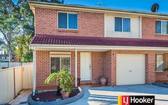 45B Turner Street, Blacktown NSW