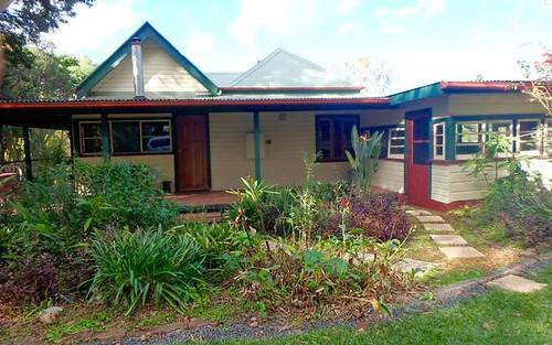 135 Oakey Creek Road, Georgica NSW 2480