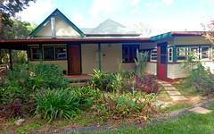 135 Oakey Creek Road, Georgica NSW