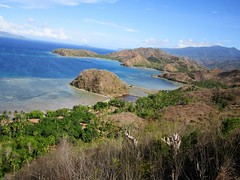 THE VIEW (PINOY PHOTOGRAPHER) Tags: mati city davao oriental sur mindanao philippines asia world