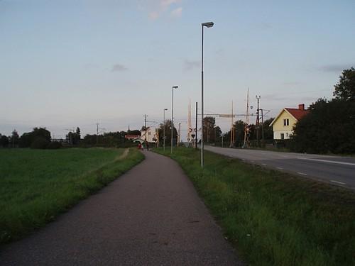 Torsbyvägen, Ytterby, 2008 (3)