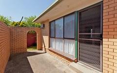 5/610 Prune Street, Lavington NSW