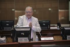 Henry Llanes - Sesin No. 421 del Pleno de la Asamblea Nacional  / 29 de noviembre de 2016 (Asamblea Nacional del Ecuador) Tags: asambleanacional asambleaecuador sesinno421 pleno plenodelaasamblea plenon421 421 henryllanes