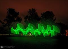 Holiday Light Painting (dougsooley) Tags: light lightpainting lightpainters lightpaint pixelpainting ledpainting dougsooley canon canon1dx canonlenses canonlens california cali longexposure longexposures nightshooting nightphotography
