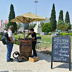 citytrip Lisboa (MiChaH) Tags: citytrip lisboa lissabon portugal holiday vakantie 2016 city stad