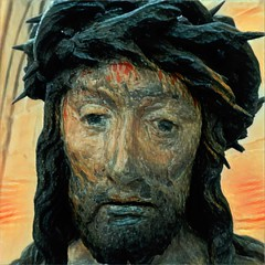 IMG_4652 (De Haydock) Tags: jesus religion christ christian