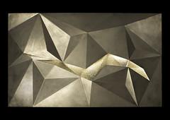 2016-11-01-Knightsbridge Green-Front (Ventique) Tags: 77lotsroad andreainsworthassisting bowens geode knightsbridgegreen knightsbridgegreenvertical lotsroad matteomargaroli nikon1424mm nikon2070mm ventique art bronze cinemagraph commercialphotography interiordesign onsite photo studio