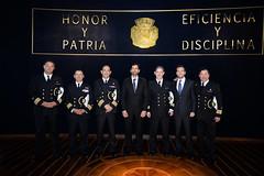 RED_5137 (escuela_naval) Tags: cadetes capitanes de fragata generacion 96 oficiales escuelanaval esnaval