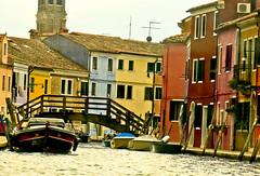 A5811VENb (preacher43) Tags: burano island venice italy architecture color canals boats