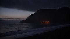 DSC07486 (Joseph Chao) Tags: hualien color dawn east coast a7 leica 35mm summicron digital sony landscape