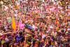 C O L O R (Thomas Hawk) Tags: festivalofcolors festivalofcolors2012 hindu holi jarviewalk jarviewalk2012 spanishfork usa unitedstates unitedstatesofamerica utah fav10 fav25 fav50