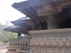 KALASI Temple Photography By Chinmaya M.Rao  (89)