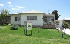 3 Mill Street, Goulburn NSW