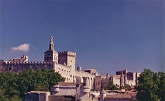 Avignon, France (1) (Rev. Dennis Fronczak) Tags: avignon france