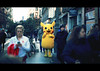 Madrid :) (N.D.K.K.) Tags: 5d 50mm 5dmarkii 50 ef50mmf14usm street strada strase spain strange size stranger film filter format focus fotos frame full f14 city calle ciudad cinematic candid canon canon5dmarkii photography people photo photoshop portrait public pokemon madrid movie markii