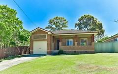 45b Castlereagh Street, Tahmoor NSW