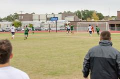 D7K_8054.jpg (JTLovitt) Tags: nhs soccer northshore
