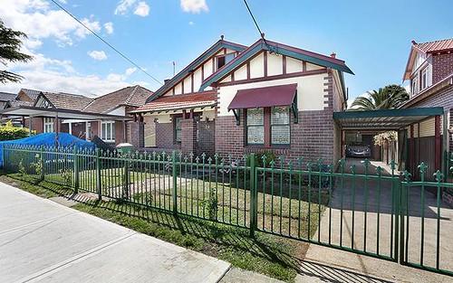 28 O'Meara Street, Carlton NSW 2218