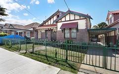 28 O'Meara Street, Carlton NSW